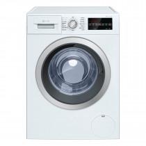 Neff V7446X1GB White Automatic Washer Dryer