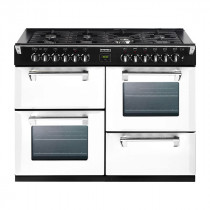 Stoves Richmond 1000GT Icy Brook 100 Gas Range Cooker