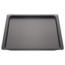 Neff Z12CB10A0 Enamelled Baking Tray