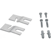 Neff Z7080X0 Floor Securing Component