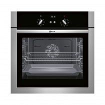 Neff N50 Single Oven B1ACE4HN0B
