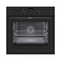 Neff B14M42S5GB Single Oven