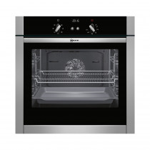 Neff B44M42N5GB Slide & Hide Oven