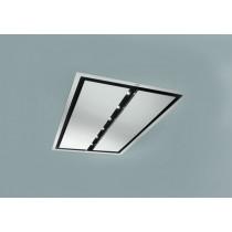 Best Cirrus ceiling cooker hood