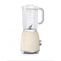 Smeg 50's Retro Style Cream Blender