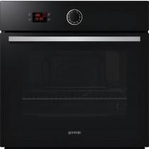 Gorenje Simplicity Black Built-In Oven BO75SY2BUK