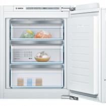 Bosch Serie 6 GIV11AF30 Built-in Freezer