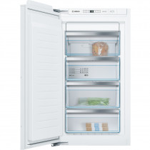 Bosch GIN31AE30G 102 Built-in Freezer
