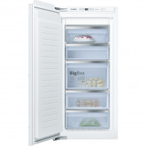 Bosch GIN41AE30G 122 Tall Built-in Freezer
