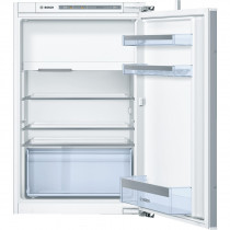 Bosch Serie 4 KIL22VF30G Built-in Fridge