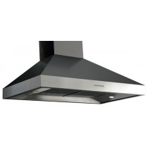 Britannia Latour Wall Mounted Stainless Steel Chimney Hood 120