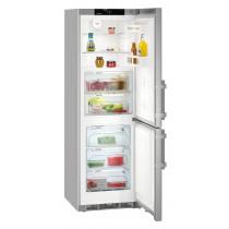 Liebherr CBef 4315 Comfort Silver Fridge Freezer