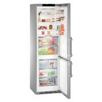 Liebherr CBNPes4878 PremiumPlus Fridge Freezer