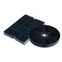 CDA Acrylic Grease Filter - GRE1