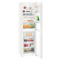 Liebherr CN4713 Comfort Fridge Freezer