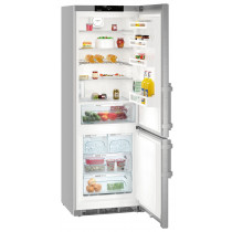 Liebherr CNef5725 Comfort Fridge Freezer