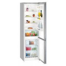 Liebherr CNEL4813 Freestanding NoFrost Fridge Freezer