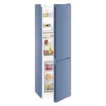 Liebherr CNfb4313 Comfort Fridge Freezer