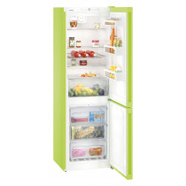Liebherr CNkw4313 Comfort Fridge Freezer