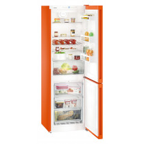 Liebherr CNno4313 Comfort Fridge Freezer