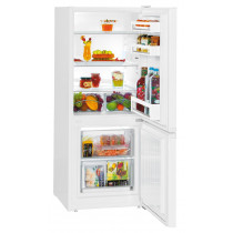 Liebherr CU2331 SmartFrost Comfort Fridge Freezer