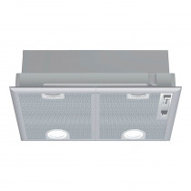 Neff 55 Silver Canopy Hood D5655X0GB