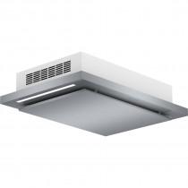 Bosch Serie 8 DID106T50 100cm Ceiling Hood