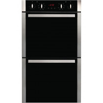 CDA Built-in electric double tower oven DK1150