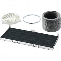 Bosch DSZ4565 Recirculating Kit