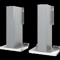 Bosch DSZ4920 90cm Installation kit