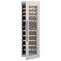 Liebherr EWTdf3553 Vinidor Stainless Steel Wine Cooler
