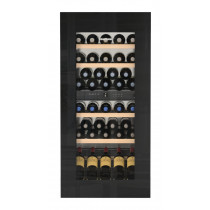 Liebherr EWTgb2383 Vinidor Built-In Wine Cooler