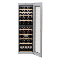 Liebherr EWTgb3583 Vinidor Black Wine Cooler