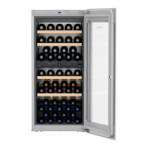 Liebherr EWTgw2383 Vinidor Built-In Wine Cooler