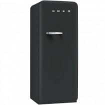 Smeg 60cm 50s Retro Style Right Hand Hinged Blackboard Refrigerator FAB28RDBB (Limited Edition)