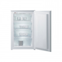 gorenje FI4091AW 87.5cm Built-in Undercounter Upright Larder Fridge