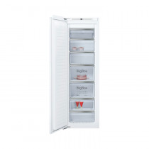 Neff N90 Built-In Fully Integrated Frost Free 177cm Tall Freezer GI7813EF0G