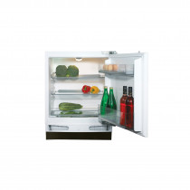 CDA Integrated Under Counter 60 Larder Fridge - FW321