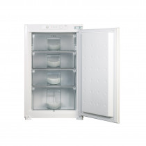 CDA Integrated In Column Freezer A+ Rated - FW482