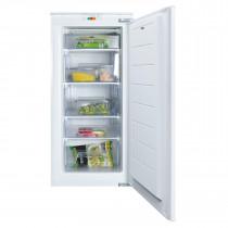 CDA Integrated In Column Freezer FW582