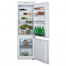 CDA Integrated Combination Fridge Freezer 70/30 A+ Rated - FW872