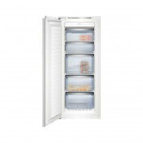 Neff Series 5 Integrated (Built-In) Frost Free Freezer G8120X0