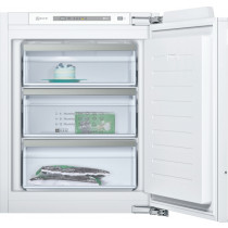 Neff GI1113F30 Built-in 72cm Freezer