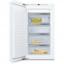 Neff GI7313E30G Built-in 102cm Freezer