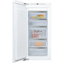 Neff N70 Built-In Freezer 122.1 x 55.8cm GI7416CE0