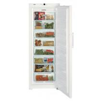 Liebherr GN 4113 Comfort NoFrost White Freezer