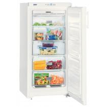 Liebherr GNP 1913 Comfort NoFrost White Freezer
