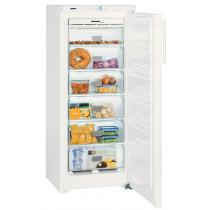 Liebherr GNP 2313 Comfort NoFrost White Freezer
