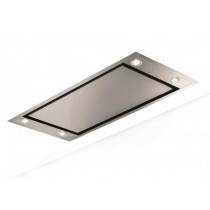 Faber Heaven 120cm Stainless Steel Ceiling Hood