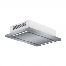 Neff I90CL46N0 100cm Ceiling Mounted Extractor Hood